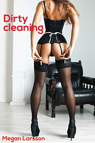 Dirty maids