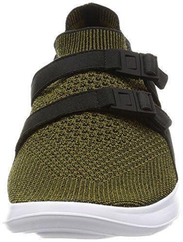 Kask White Nike Breakline Olive 002 Pantalones Hombre Black Para S4rSc0fqw