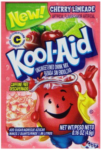 kool-aid-unsweetened-drink-mix-cherry-limeade-16-ounce-pack-of-48