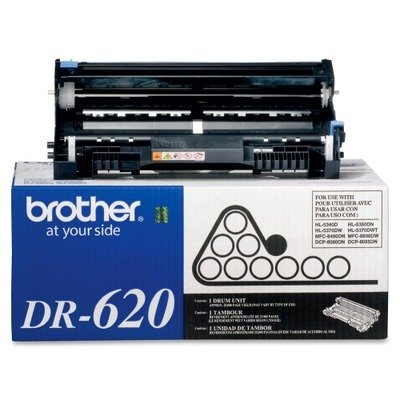 2Y88932 - Brother Imaging Drum