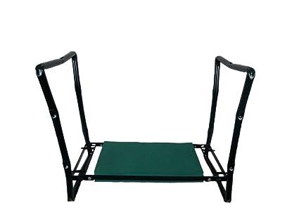 Marvelous Bosmere N473 Large Garden Kneeler And Seat Machost Co Dining Chair Design Ideas Machostcouk