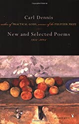 New and Selected Poems 1974-2004 (Penguin Poets)