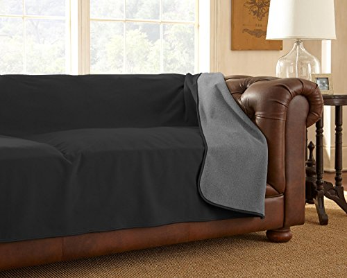 100 Waterproof Mambe Furniture Cover for Pets and People  : 51qXlioqy L from www.11street.my size 500 x 401 jpeg 36kB