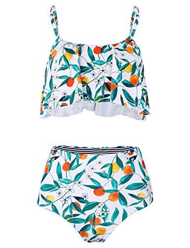 Nice bikini set