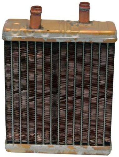 - APDI 9010346 A/C Heater Core
