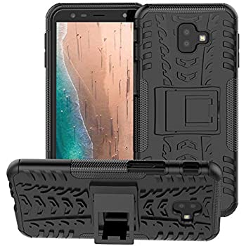 Amazon.com: Samsung Galaxy J4 Plus Case,Samsung Galaxy J4 ...