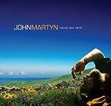 Heaven and Earth by John Martyn (2011-05-03)
