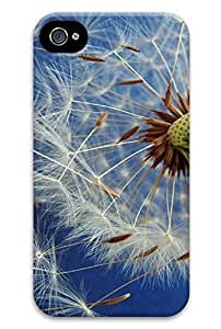 Online Designs Dandelion wind to fly PC Hard new For Case Ipod Touch 5 Cover for teen girls