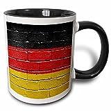 3dRose %28mug%5F155115%5F4%29 Germany Ge