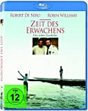 Zeit des Erwachens [Blu-ray]
