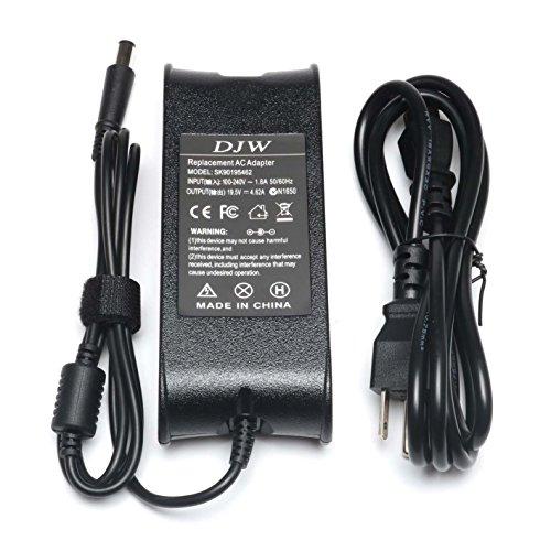 4 62a laptop ac adapter