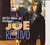 Joe Restivo 46 St-bliss Station