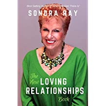 The New Loving Relationships Book
