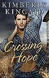 Crossing Hope (Cross Creek Series)
