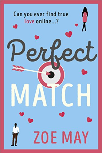 - Perfect Match: A laugh-out-loud romantic comedy you won't want to miss!