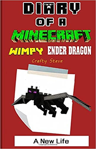 Guide minecraft pdf strategy