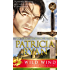 Wild Wind (Lords of Conquest)