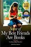 img - for Some of My Best Friends Are Books (text only) 3rd (Third) edition by J. W. Halsted book / textbook / text book