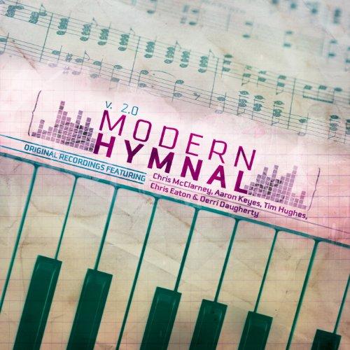 Modern Hymnal 2.0