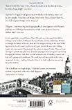 Venice by Peter Ackroyd front cover