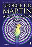 Download Armageddon Rag in PDF ePUB Free Online