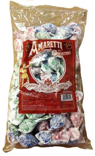 amaretti-del-chiostro-crunchy-cookies-refill-bag-600g-2116-oz