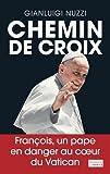 """Afficher """"Chemin de croix"""""""
