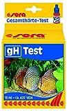 aquarium water hardness test - sera gH-Test 15 ml, 0.5 fl.oz. Aquarium Test Kits