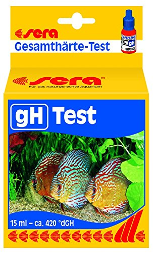 Gh Test - 8