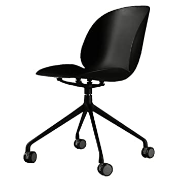 chaise de bureau simple