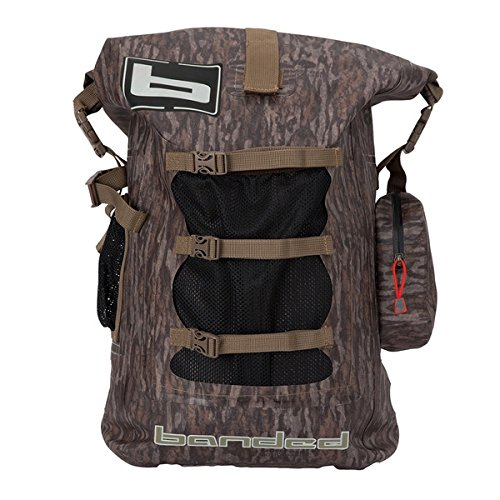 Banded-Gear-Arc-Welded-Back-Pack