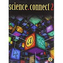 Science.Connect 2