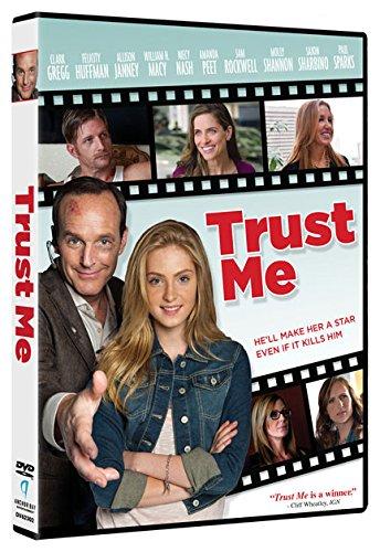 Trust Me - Macy Atlanta