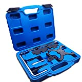 Elf Bee Petrol Engine Camshaft Belt Drive Locking Timing Tool Set for Ford 1.5 1.6 Fiesta VCT Focus and Volvo
