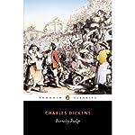 Barnaby Rudge   Charles Dickens