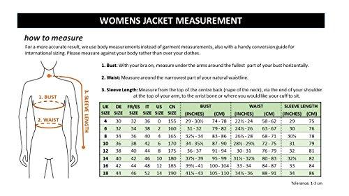 Warm Bosideng Shower Down Ultra Women Light Jacket Hiking Packable Walking Proof Insulated 77Yrqwg