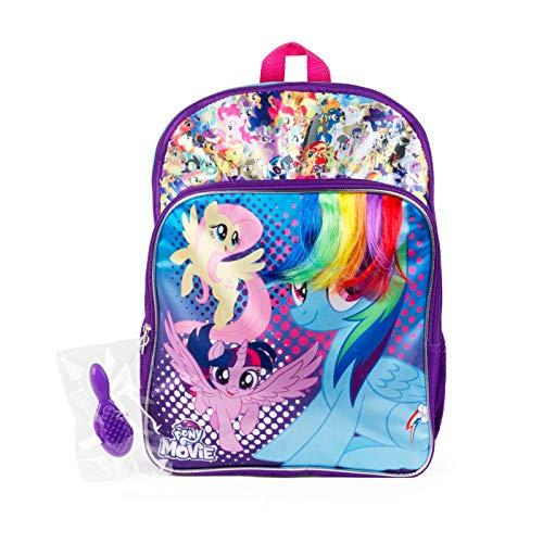 My Little Pony 16