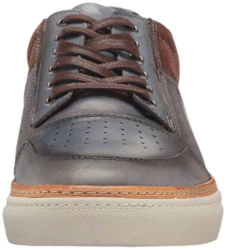 Kenneth Cole New York Mens Premier Moda Sneaker Blu
