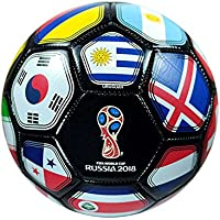 FIFA Official Russia 2018 World Cup BALL, Official...