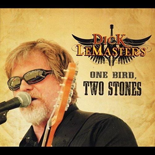 One Bird, Two Stones
