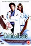 Critical Care [DVD] [Import]