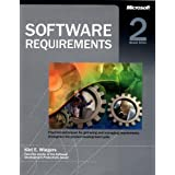 Software Requirements 2 ~ Karl Wiegers