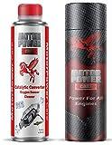 AUTOPROFI Automotive Replacement Emission & Exhaust Products