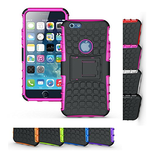 iphone-6s-case-hlct-rugged-shock-proof-dual-layer-case-with-built-in-kickstand-for-iphone-6s-6-47-in