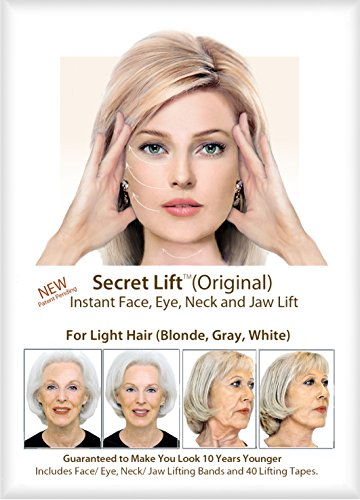 Instant Face Neck Lift Light product image