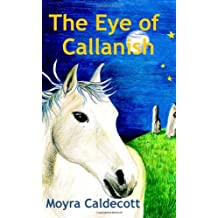 The Eye of Callanish