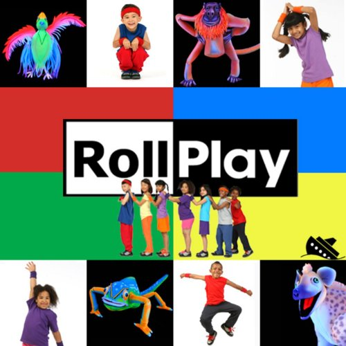 Roll Play 2