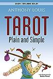 Tarot Plain and Simple