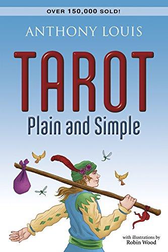 - Tarot Plain and Simple