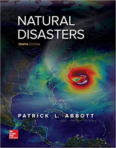 ebook online access for natural disasters 10 patrick leon abbott